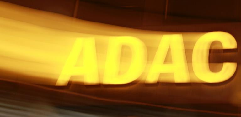 Zahl der ADAC-Mitglieder steigt auf 21,2 Millionen