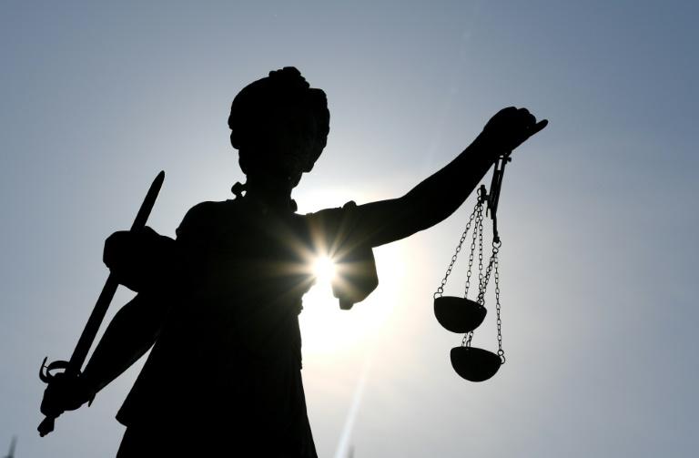 Urteil: 40.000 Euro für Polizeieinsätze nach Amokdrohungen