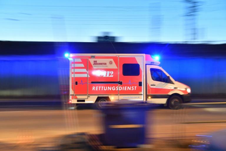 Reizgasalarme an Schulen in NRW und Niedersachsen halten Feuerwehr in Atem