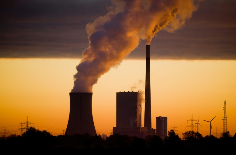 Kommunale Kraftwerksbetreiber wollen Entschädigung für Steinkohle-Ausstieg