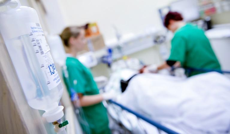 Patientenschützer: Hohe Nachfrage nach Beratung zu Patientenverfügungen