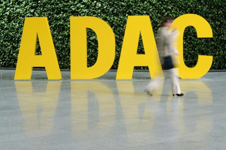 ADAC wegen milden Winters zu weniger Pannenhilfen ausgerückt (© 2020 AFP)