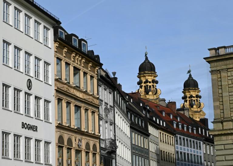 Bundestag entscheidet über verschärfte Mietpreisbremse