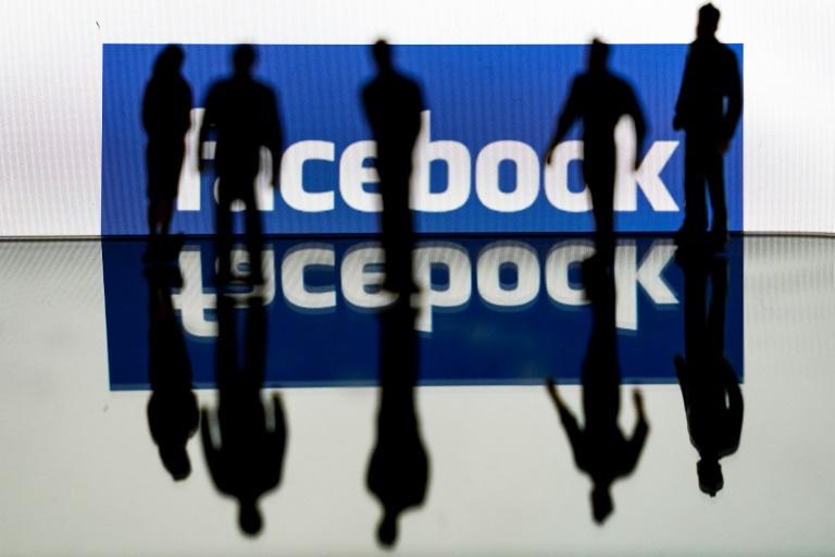 Grüne fordern Nachbesserungen an Gesetz gegen Hass im Netz