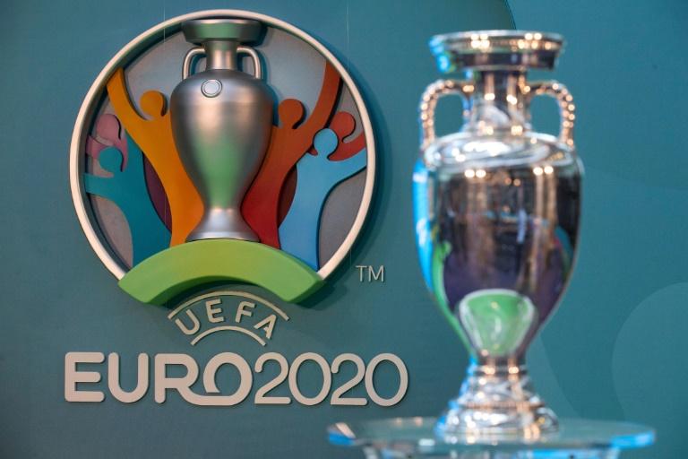 Bundeskabinett soll Weg für abendliches Public Viewing zur Fußball-EM frei machen