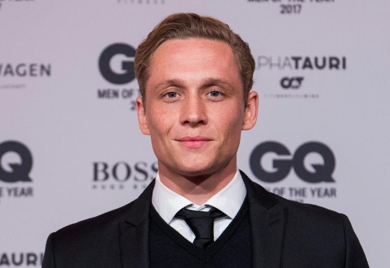 Schauspieler Matthias Schweighöfer will sich verloben