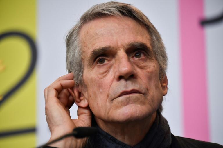 Berlinale-Jurypräsident plädiert nach Kritik für Gleichberechtigung