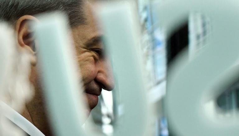 Strobl verbittet sich Söders Einmischung bei Fragen des CDU-Vorsitzes