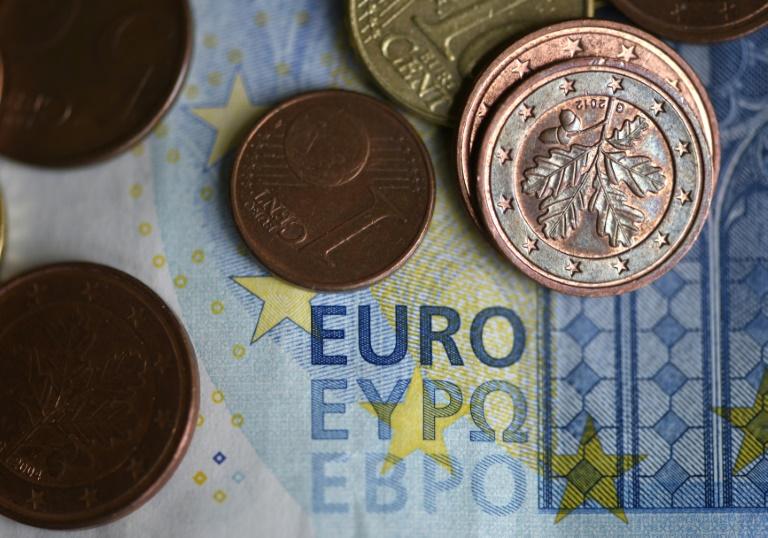 Unionspolitiker Weiß regt gestaffelten Start bei Grundrente an