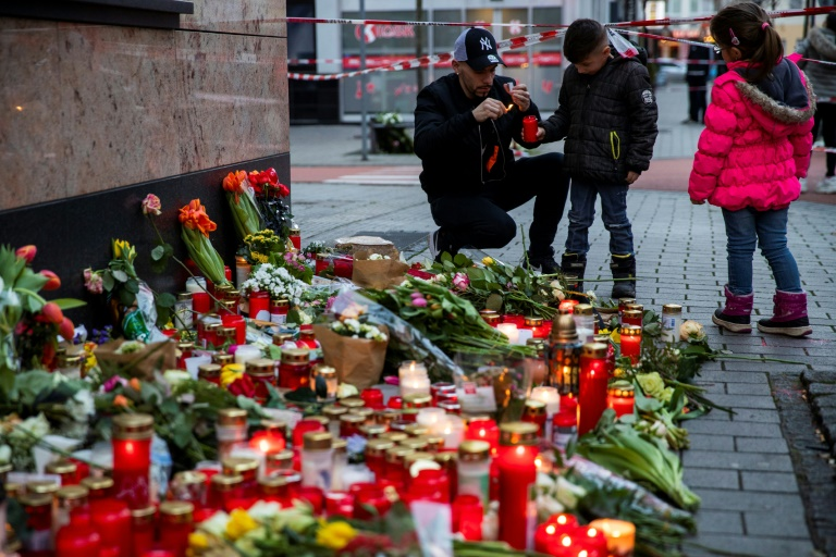 Mehrheit der Deutschen sieht Mitverantwortung der AfD für rechtsextreme Gewalt