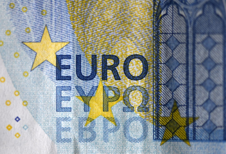 Bericht: Scholz will Schuldenbremse für Entlastung der Kommunen aussetzen
