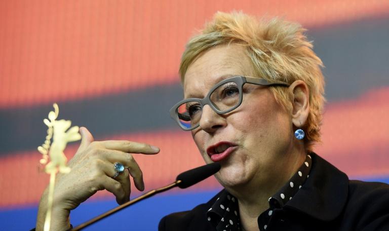 Bernd Eichinger rettete Kollegin Doris Dörrie vor finanziellem Ruin