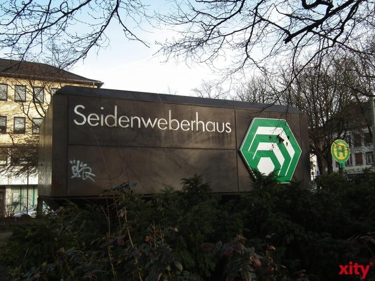 Coronavirus: Veranstaltungssituation in Krefeld