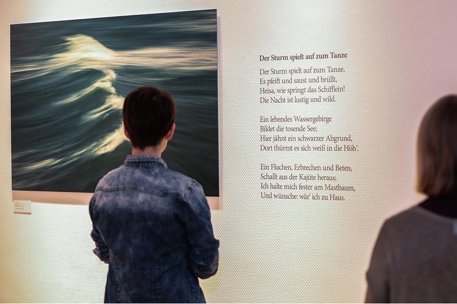 Heine-Institut präsentiert neue Sonderausstellung