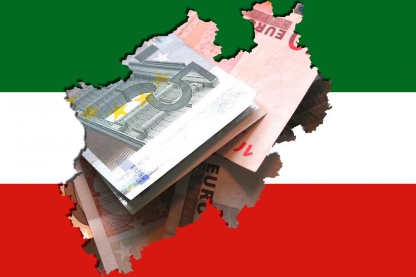 Wirtschaftsgipfel: Landesregierung sagt NRW-Rettungsschirm zu (Foto: xity)