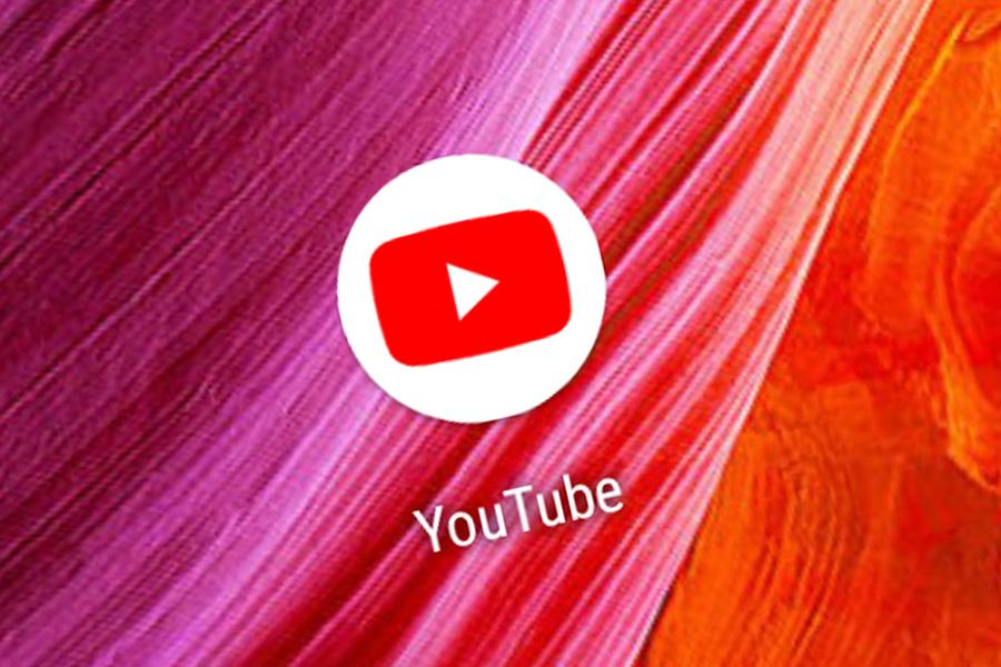 Ade HD! Netflix und Youtube reduzieren Bitrate