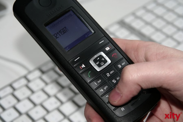 Sozialpsychiatrischer Dienst verstärkt telefonische Beratung (Foto: xity)