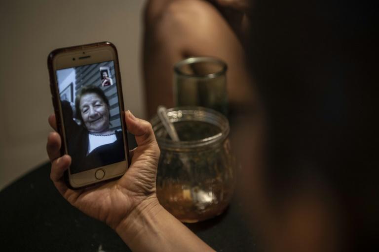 Globale Nutzung von Medien und sozialen Netzwerken stark erhöht