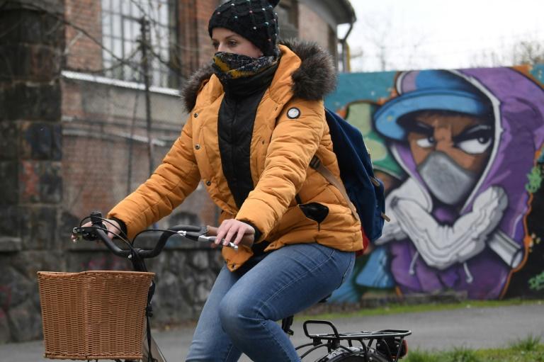 Umwelthilfe fordert temporäre Fahrradstraßen und mehr Tempo 30
