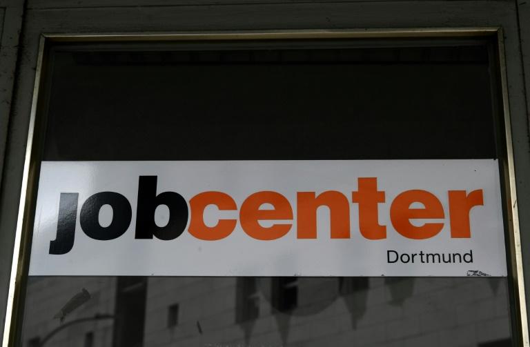 """""""Bild"""": Jobcenter sollen Hartz-IV-Anträge ohne Vermögensprüfung bewilligen"""