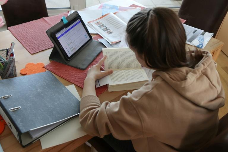 Lehrerverband: Schlechte Schüler sollten freiwillig sitzenbleiben