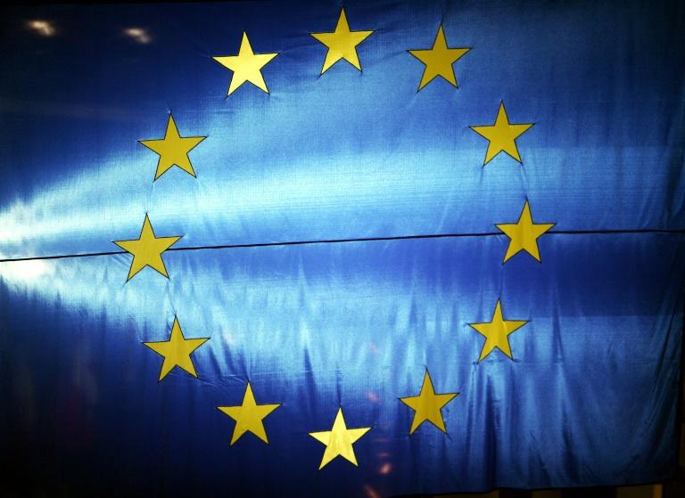 SPD sieht Corona-Hilfspaket für Europa nur als ersten Schritt
