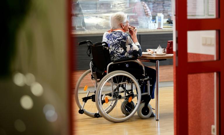 Weltärztepräsident prangert Mängel beim Schutz von Senioren an