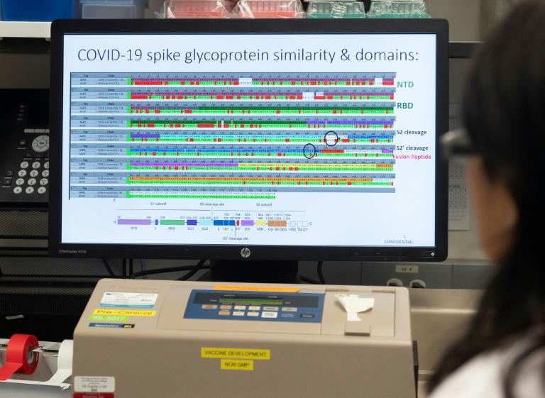 Weltärztepräsident für Impfpflicht zum Schutz gegen Coronavirus