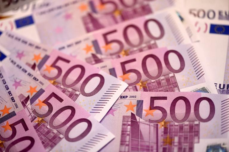 Verbände fordern Steuerbonus von 1200 Euro für Arbeit im Home Office
