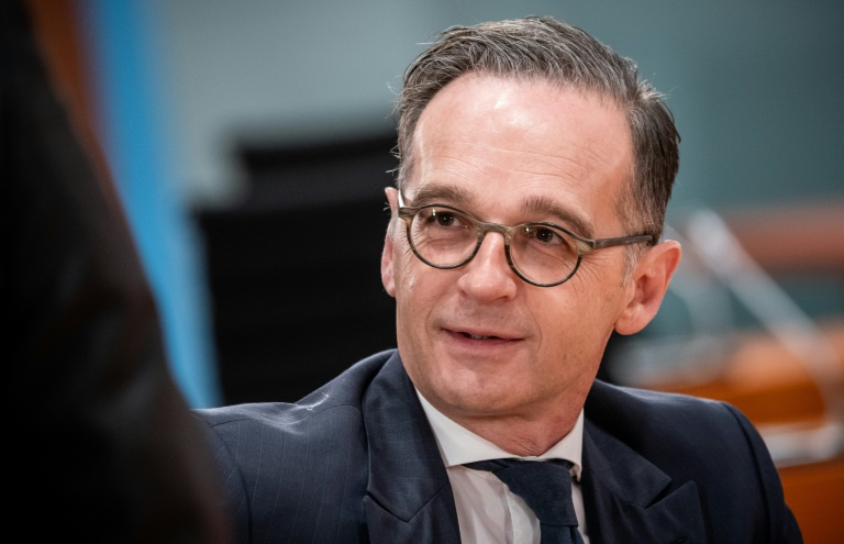 Kabinett beschließt Aufhebung von Reisewarnung für EU-Staaten ab 15. Juni