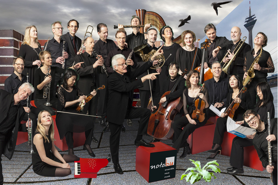 Tonhalle setzt Konzertbetrieb fort