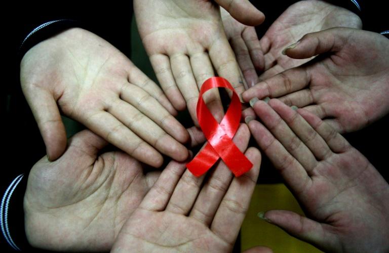 Weniger Wissenslücken zu Übertragbarkeit von HIV