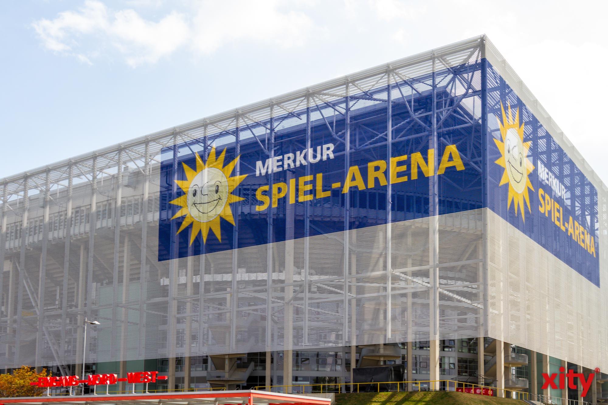 Finalturnier der UEFA Europa League 2020