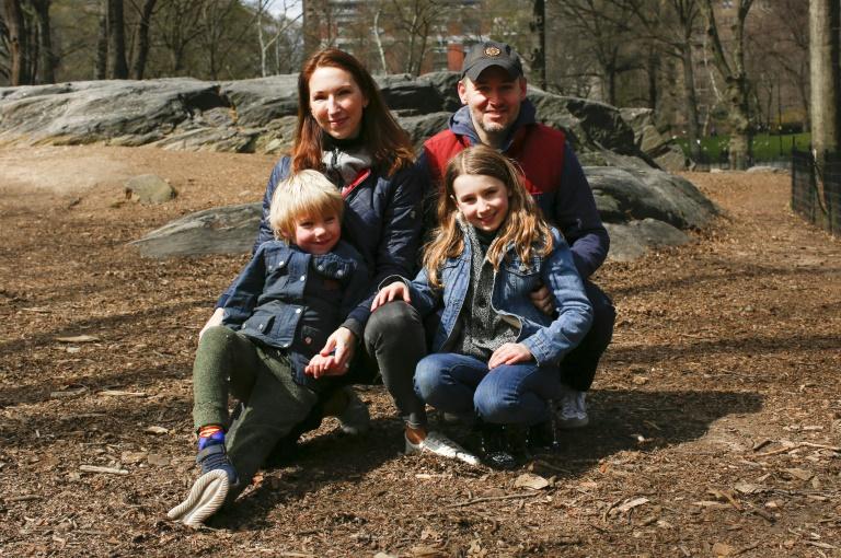 Junge Familien sollen künftig leichter Leistungen beantragen können