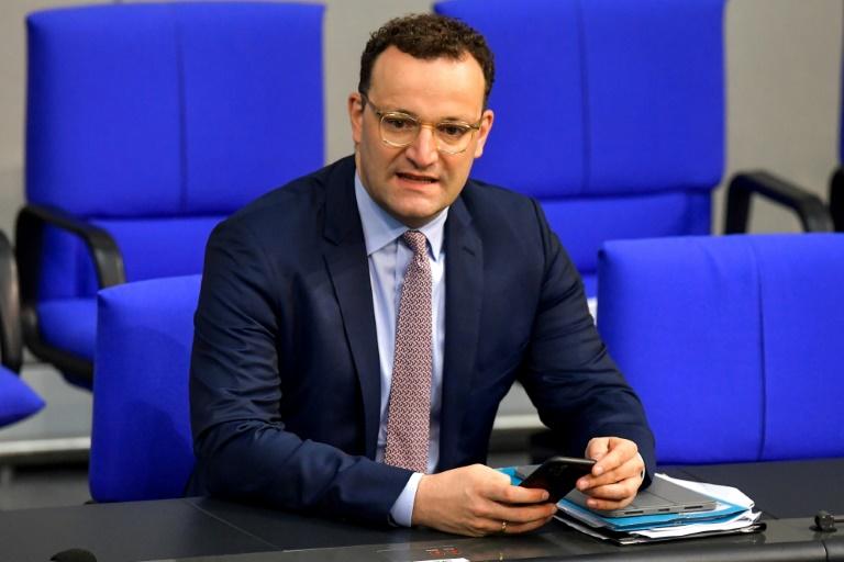 Bundestag billigt Reform der Intensivpflege