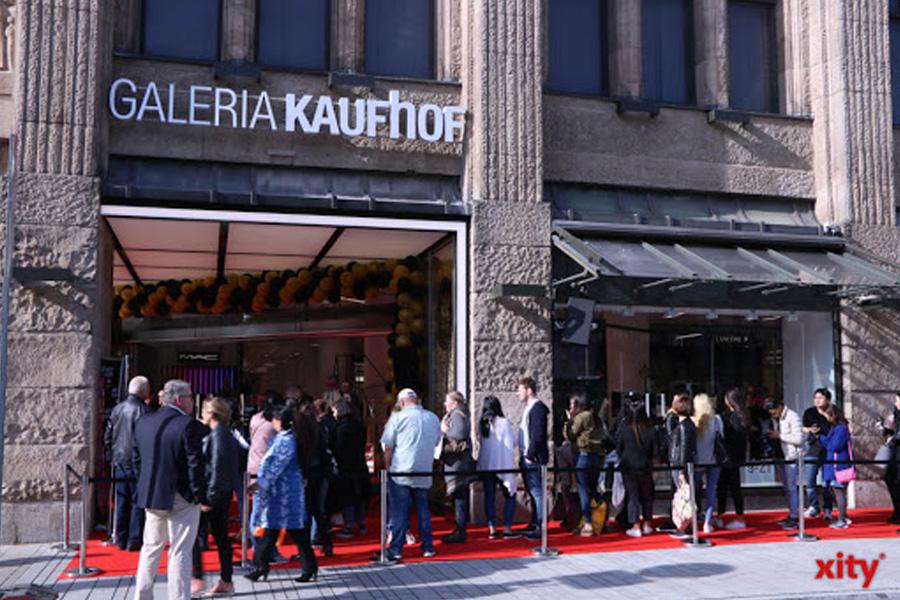 Schließung von Kaufhof und Karstadt abwendbar?