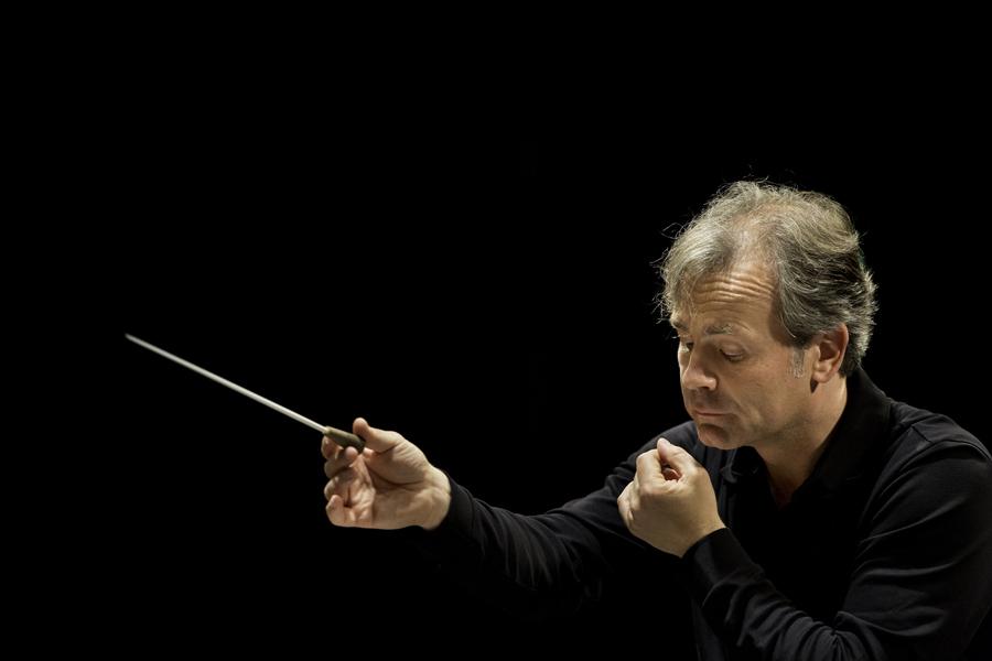 """Live-Mitschnitt von """"Siegfried"""" ab jetzt streambar"""