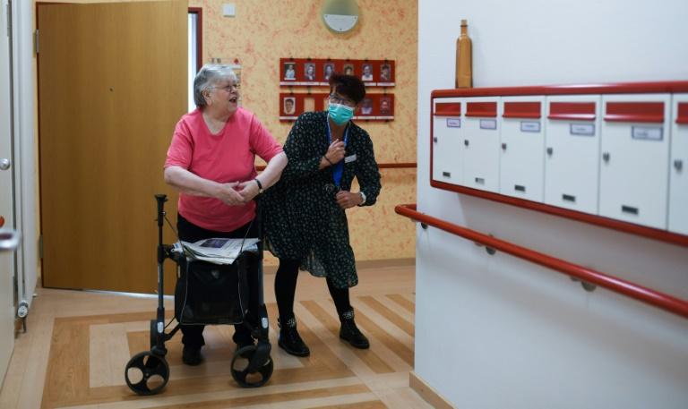 VdK fordert grundlegende Verbesserungen für Pflegepersonal