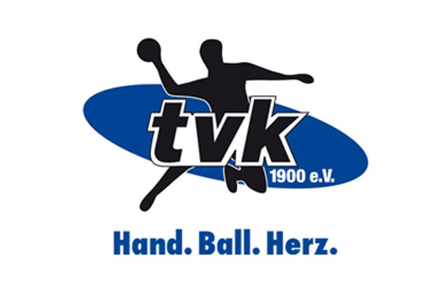 TVK startet daheim gegen den TV Aldekerk in die neue Saison (Foto: TV Korschenbroich)