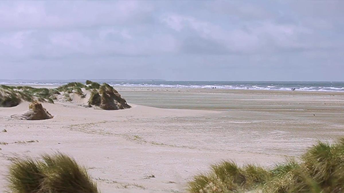 Das Sydvestjylland in Dänemark lädt zum Entspannen und Entdecken ein (Foto: Mhoch4)