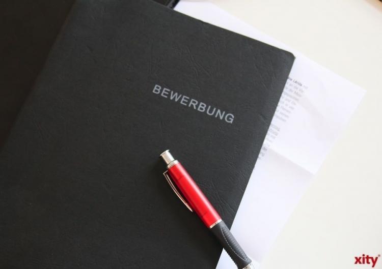 Ausbildungsvermittlung: IHK Düsseldorf bringt Jugendliche und Unternehmen zusammen (Foto: xity)
