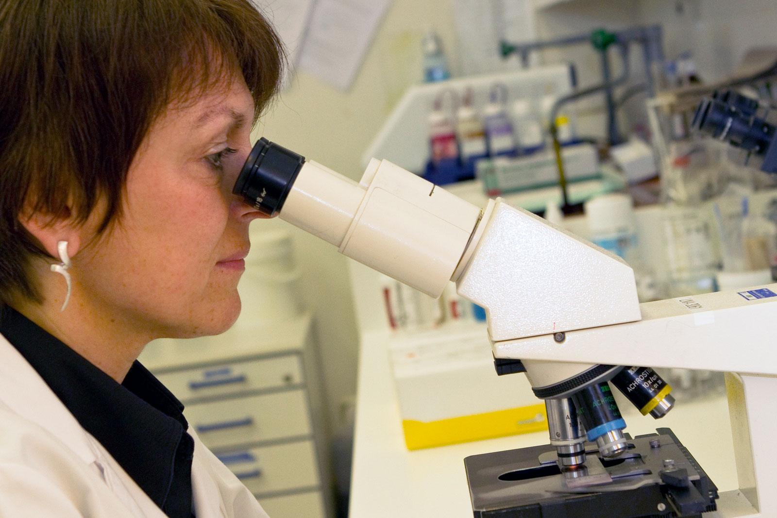Über das Wochenende wurden 21 Coronainfektionen labor-technisch bestätigt. (Foto: Wahl/Märkischer Kreis)
