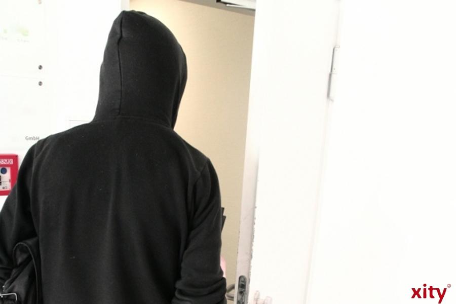 Polizei Düsseldorf warnt: Falsche Polizisten wieder vermehrt in Düsseldorf unterwegs (Foto: xity)