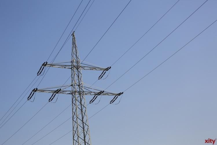 Stadtwerke Düsseldorf passen die Strom- und Gaspreise an (Foto: xity)