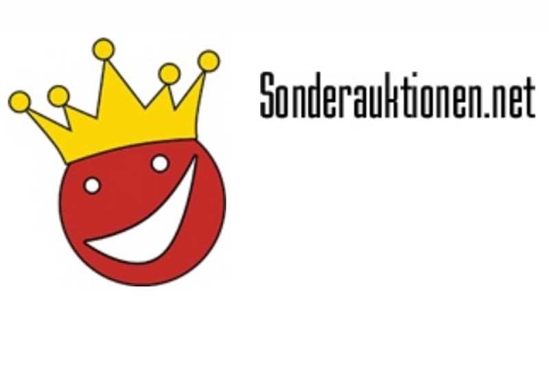 Online-Versteigerung der Fundsachen. (Foto: Stadt Borken)