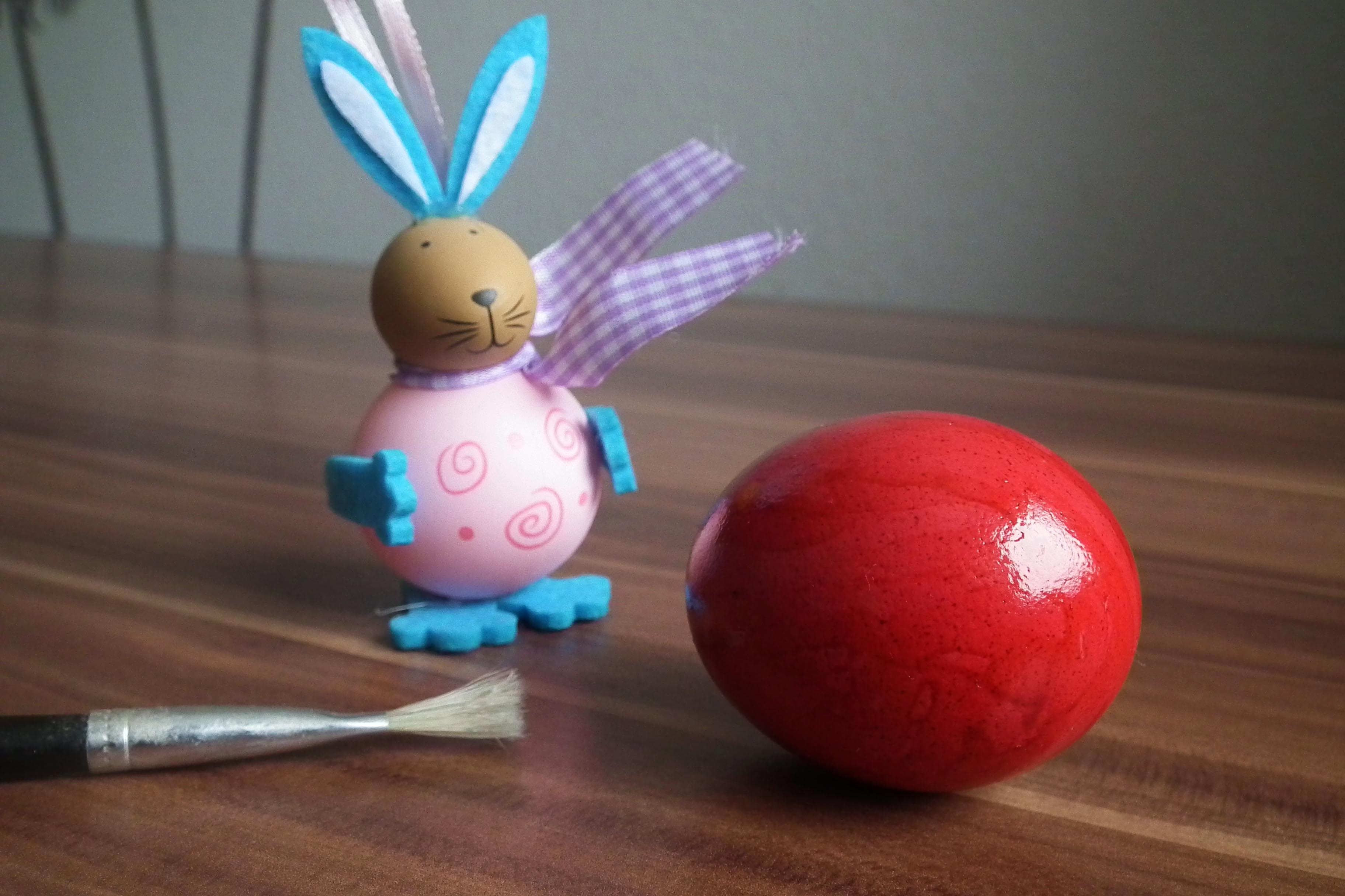 Warum wir Ostern feiern - xity-Spezial Teil 3 (Foto: xity)