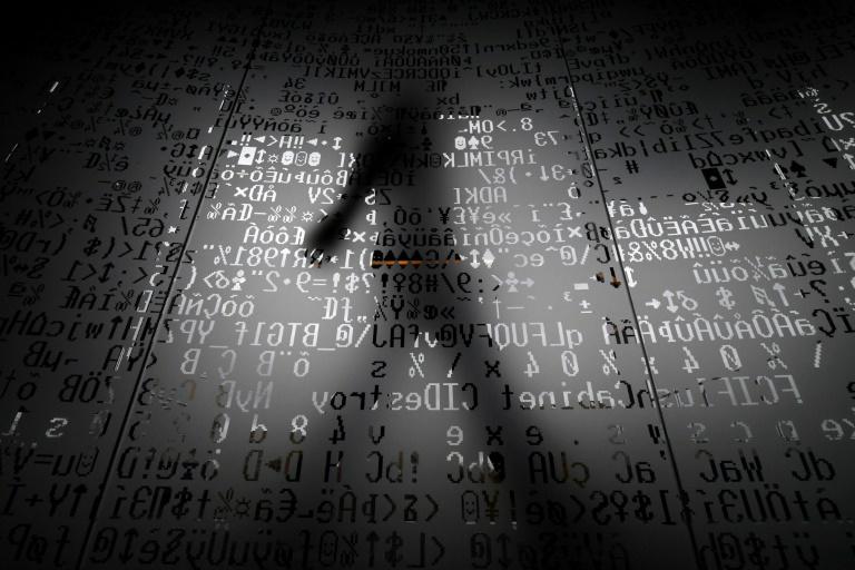 Stiftung Warentest: Mängel im Kleingedruckten bei VPN-Diensten (© 2021 AFP)