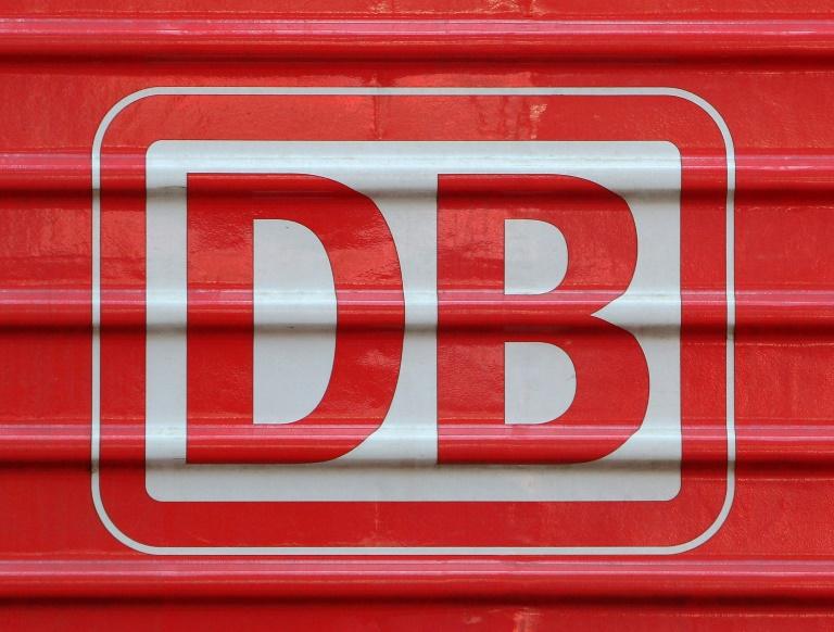 Bericht: Größerer Corona-Ausbruch bei Deutscher Bahn in Fulda (© 2021 AFP)