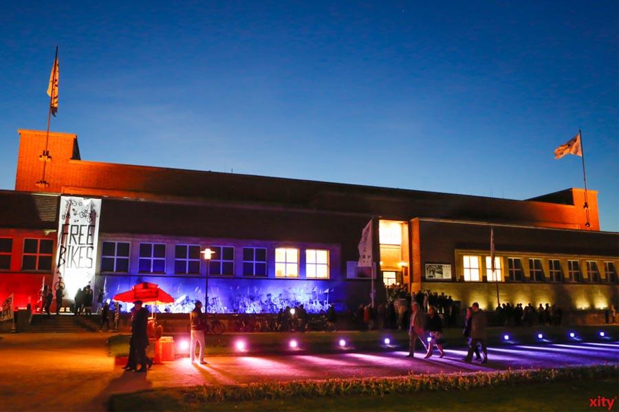 Nacht der Museen 2021 entfällt (Foto: xity)
