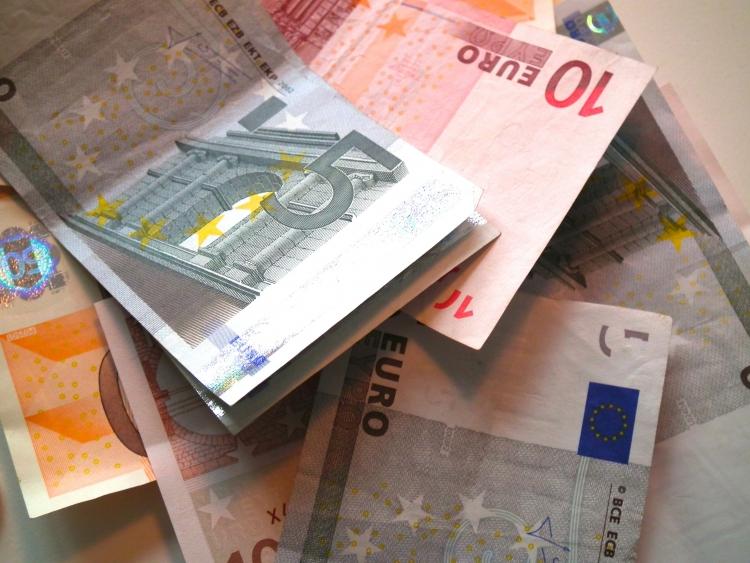 Corona-Härtefallfonds in Düsseldorf noch nicht ausgeschöpft (Foto: xity)